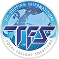Total Freight Solutions
